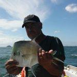 locacao-barco-pescaria