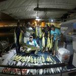 pescaria-barcos-bombinhas