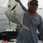 pescaria-barco-santa-catarina