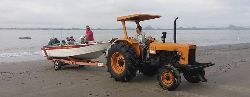 pesca-itapoa