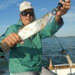 pescaria-santa-catarina