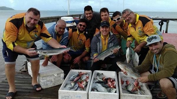 pescarias-amigos-beck