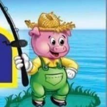 pig-pesca