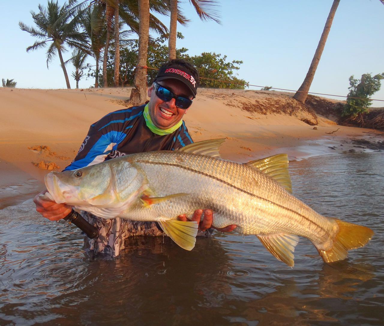 sergipe-sport-fishing