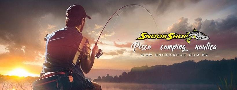 loja-snook-shop