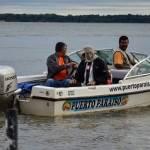 pescaria-embarcada-argentina