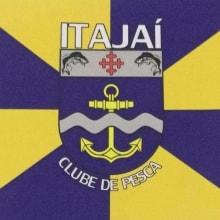 itajai-clube-pesca