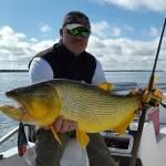 dourado-pescaria-argentina