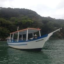 jr-passeios-barco-pescarias
