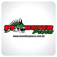 monster-pesca