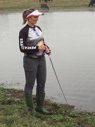 borá-pescar