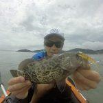 rodi-guia-pesca