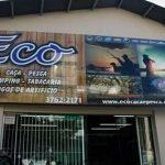 eco-caca-pesca
