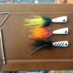 rodi-fly-ties
