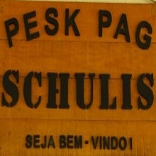 pesque-pague-schulis