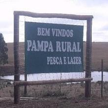 pousada-pampa-rural