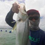 rodi-instrutor-pesca
