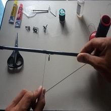 rodi-manutencao-equipamentos-pesca