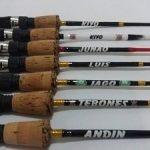 rb-custom-rods