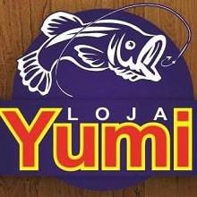 loja-yumi