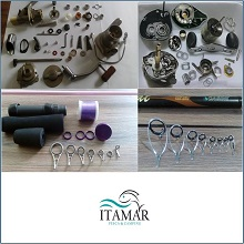 itamar-custom-rods