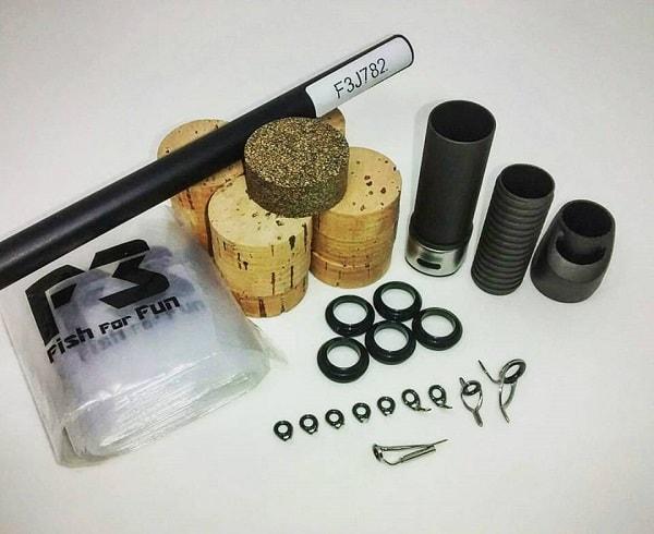 tralhas-companhia-custom-rods