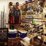 boutique-show-pesca