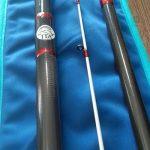 itamar-custom-rods