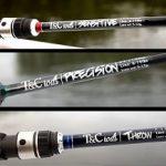 custom-rods