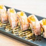 maru-asian-cuisine