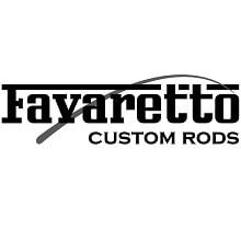 favaretto-custom-rods