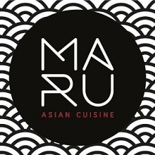 maru-asian-cuisine