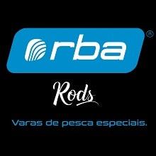 rba-rods