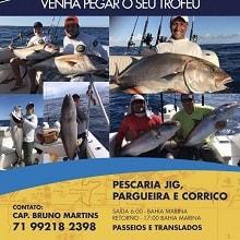 tubara-sport-fishing