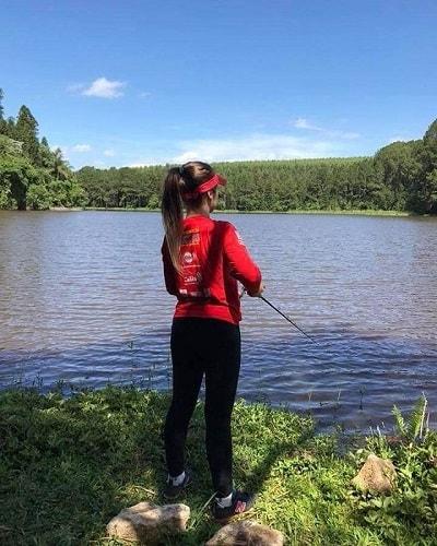 bora-pescar