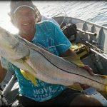 paulinho-guia-pesca-ubatuba