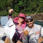 paulinho-guia-pesca