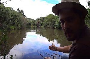 dicas-pescar-tilapias