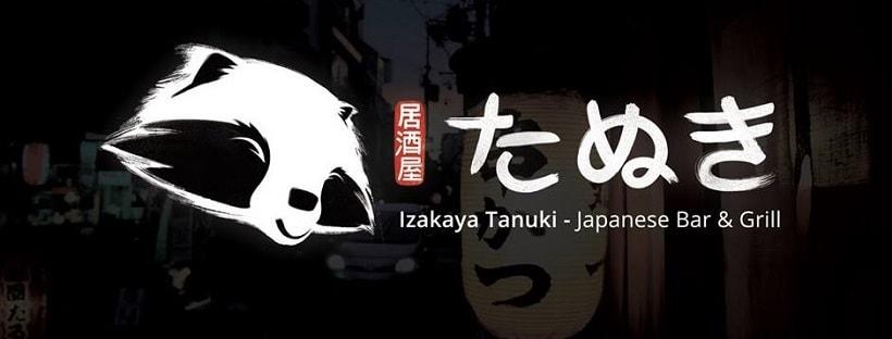 izakaya-tanuki