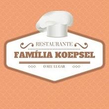 bar-restaurante-familia-koepsel