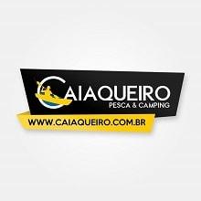 caiaqueiro-pesca-camping