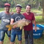 pesque-pague-agua-serra