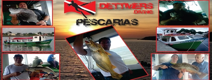 dettmers-diving-pescarias