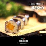 imaginum-sushi