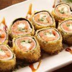 sushi-home-express