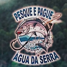 pesque-pague-agua-serra