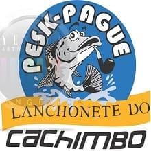 pesk-pague-cachimbo