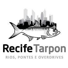 recife-tarpon