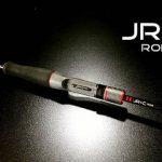 juninho-custom