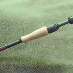 mendonca-especial-rods